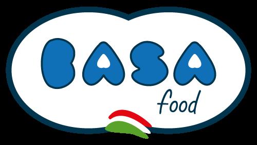 logobasafood2X