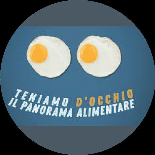 basa_food-novità